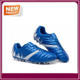 Im Freienfußball bereift Fußball-Schuhe en gros