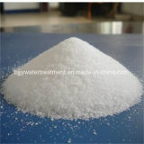 Producto químico del tratamiento de aguas del floculante del PAM