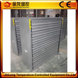 Tipo Push-Pull exaustor de Jinlong centrífugo para a indústria da estufa da casa das aves domésticas