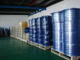 Folha suave de PVC transparente, azul, amarelo, folha de cortina de PVC, cortina de PVC Srtipe feita com material de PVC 100% Virgin