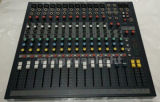 30% preiswerterer Soundcraft Epm12 Berufsverstärker (YS-2001)