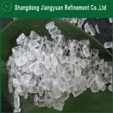 Prix bas de haute qualité pour le sulfate de magnésium (MgSO4.7H2O)