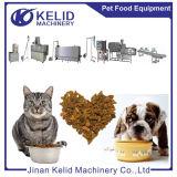 De volledige Automatische Korrel van de van Certificatie Ce Machine Van het Voedsel voor huisdieren