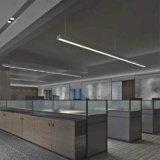 LED-Profil-Aluminium, LED-Profil-Scheinwerfer, Aluminiumprofil für LED-hellen Stab