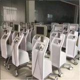 Grande unità di terapia di ultrasuono di promozione, perdita di peso che dimagrisce la macchina di Hifu
