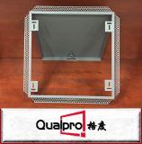 벽 응용 AP7041를 위한 강한 용접 금속 점검판