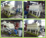 EFB Defiber 4-7T/H TONY Fabrication TPKS2*2.2 Fibre Palm Making Machine