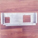 Metal de folha da precisão para carimbar as montagens (LFAL0058)