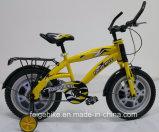 """12""""/16""""/20"""" Paquistão adolescente no mercado de bicicletas BMX crianças Aluguer (FP-O KDB-17025)"""