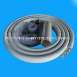 Certificado CE aislamiento par de cobre de la bobina con los accesorios