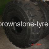 L-3/E-3 26.5r25 B02n Radia outre de pneu de la route OTR de thr