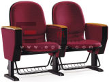 صاحب مصنع من قاعة اجتماع خطوة كرسي تثبيت يستعمل لأنّ [موسك هلّ] & [سنم&] مأدبة