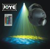 IR Q9 LED 물 효과 표시등(JOYE072)