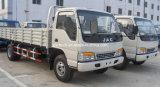 Le module JAC Camion léger camion cargo (HFC1063 E4QZ-CEMFA/E5QZ-CAS)