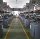 Constructeur de fines herbes chinois de projet d'extraction d'extracteur