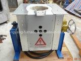 De kleine Oven van de Inductie voor Koper (GW-30KG)