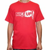 Fashion jersey simple T-Shirt pour l'homme (M012)