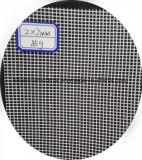 Bonne offre de maille de fibre de verre dans la maille de fibre de verre de revêtement de l'Europe/mur