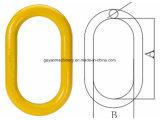 Prezzo di fabbrica della Cina G80 Master Link Gyr003
