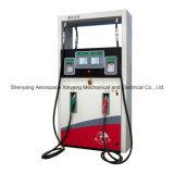 Pompe à huile, 4, 4 buses de compteur de débit, pompe submersible