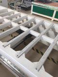 CNC 목제 조각 기계 (XE1325/1530/2030/2040)