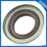 Custom NBR, HNBR, Acm Rubber Oil Seal