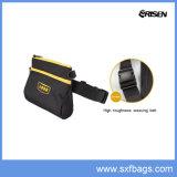 Комплект инструментов для хранения электрических инструмент подушки безопасности подушки безопасности