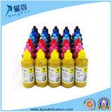 デジタル熱の出版物によって使用される高品質の昇華インク