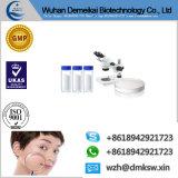 Acetonina de Fluocinolone para o vário produto químico farmacêutico 98% das condições de pele