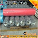 Tela não tecida do Polypropylene (SB dos PP)