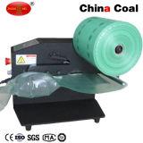 Am320 de Plastic Film die van het Kussen van de Mat van de Lucht Machine vastbindt