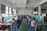 Releasable Plastic Banden van de Kabel voor Bundel