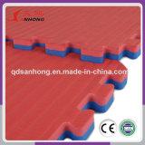 La Chine de gros de tapis en mousse EVA