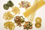 機械を作る自動ヌードルのパスタスパゲッティマカロニ