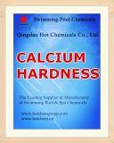 Het Dihydraat van het Chloride van het calcium voor de Chemische producten CAS Nr 10035-04-8 van de Behandeling van het Water