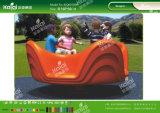 [كيقي] أطفال بلاستيكيّة لعبة مجموعة لأنّ روضة أطفال, مدرسة, [بك رد], [أموسمنت برك]