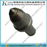 Hartmetall-Auswahl-Kohlenbohrgerät-Zähne Btk11