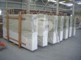 結晶させたガラスパネルの平板(NG014)