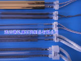 11*23mm Infrarotlampen der wärme-3kw|Infrarotlampen für industrielles