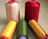 Hilados de polyester DTY 200d/96f
