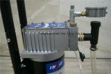 DIY Electric vazio de bomba de diafragma de Pintura Gh-9