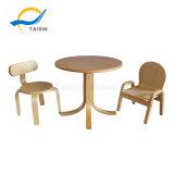 도매를 위한 현대 디자인 가구 아기 의자