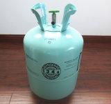 Rica experiência de exportação que abastecem o refrigerante R134A