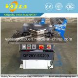 Entalhadura do ângulo e qualidade superior de máquina de estaca com melhor preço