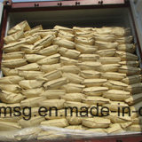 Alimentos Venta caliente condimento glutamato el glutamato monosódico 22mesh