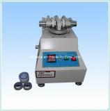 Máquina de prueba de la abrasión y del desgaste de Taber (TSE-A017)