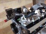 Maxforce 3.2 Diesel Enigne en Delen voor Vrachtwagens JAC