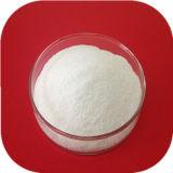 高い純度のDesmopressinのアセテートCAS No.: 16789-98-3