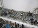 조정가능한 강철 버팀대를 위한 주물 견과