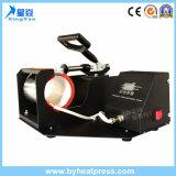 Máquina barata de la prensa del calor de la taza de la taza del fabricante 11oz